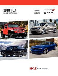 FCA Brochure.jpg