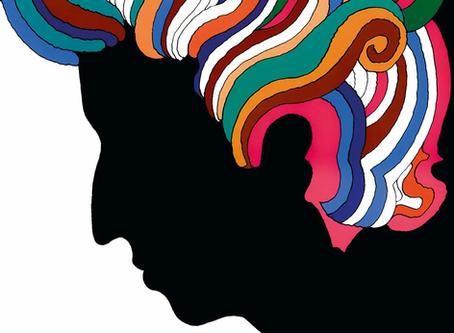 Obituary: Milton Glaser, pioneering graphic designer and creator of the I ❤ NY logo