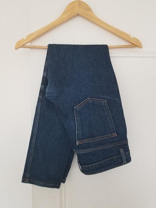 Le jean Maison Standards