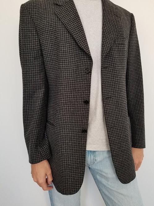La belle veste Pierre Cardin