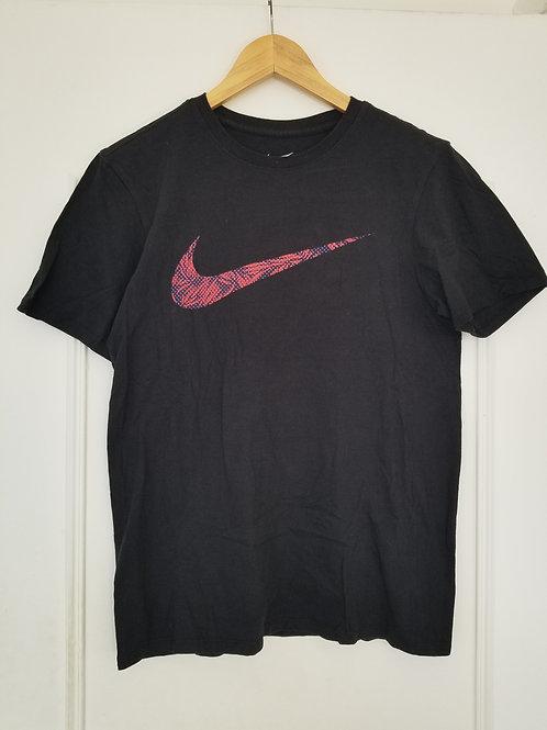 Le tees Nike noir