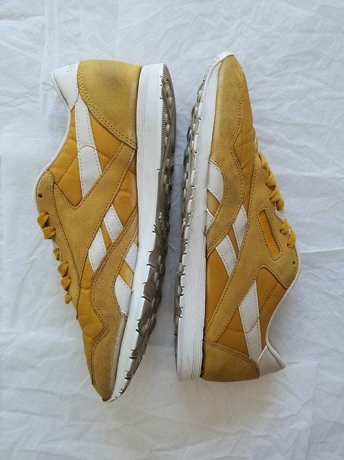 Les Shoes Reebok