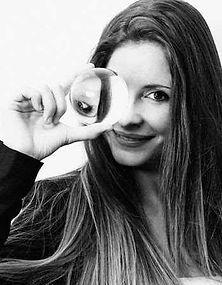 Joana Andreu