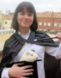 2013 Lidia Paloma.jpg