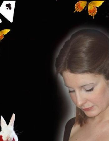 Joana Andreu.jpg