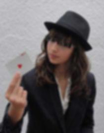 2011 Marina Cano.jpg