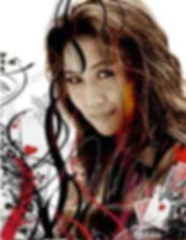 Juliana Chen.jpg