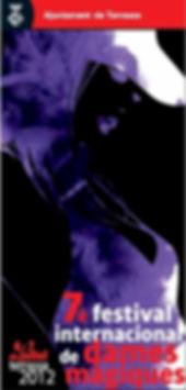 Cartell dama 2012.jpg