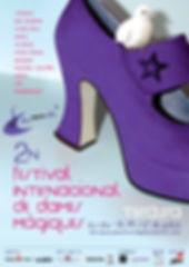 Cartell dama 2007.jpg