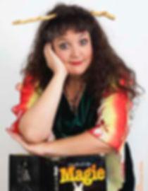 Astrid Gloria.jpg
