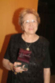 2006 Teresa Gutsens.jpg