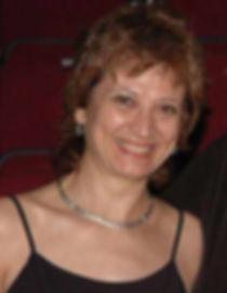 2007 Rosa Maria LLop.jpg