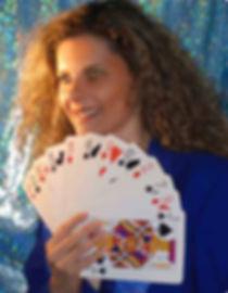 Linda Blue.jpg