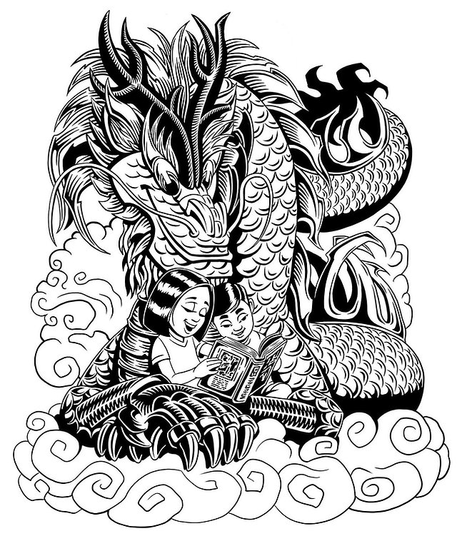 Dragon CLH 2018.jpg