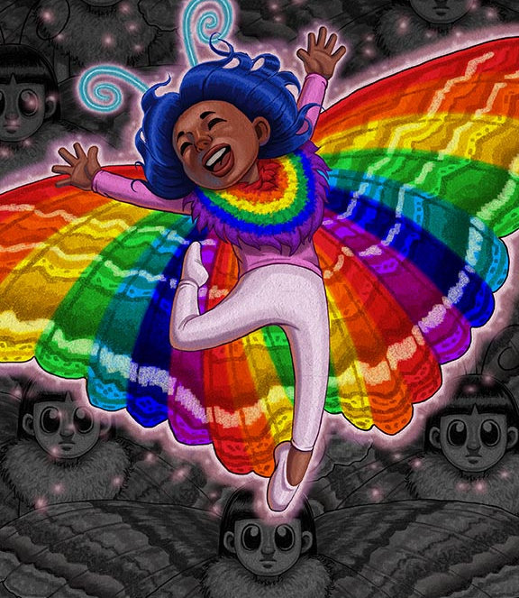 Pride Moth-WebPage.jpg