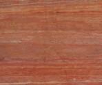 TRAVERTINE PERSIAN RED.jpg