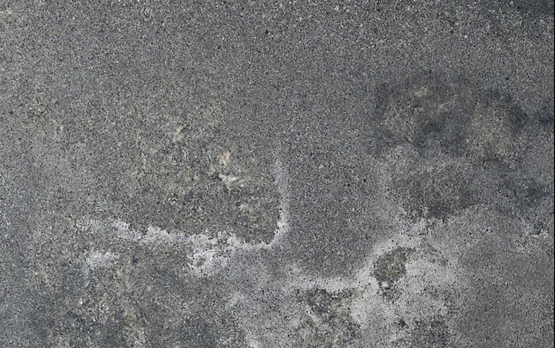 4033-Rugged-Concrete.jpg