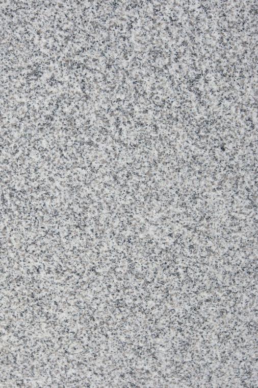 Гранит BELLA WHITE.jpg