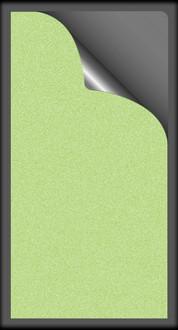 Оливковый.jpg