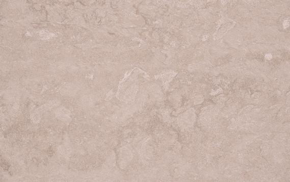4023 Topus Concrete.jpg