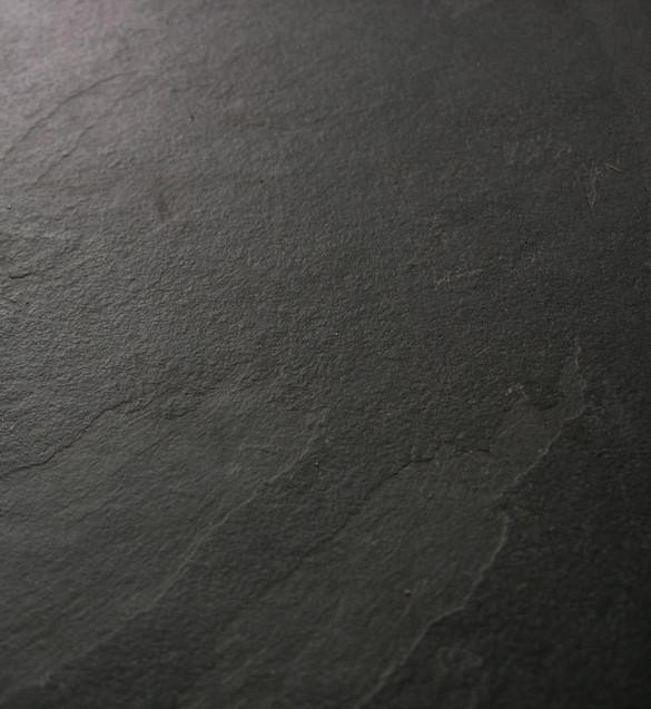 Сланец BLACK.jpg