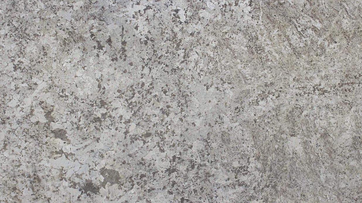 Гранит ALASKA WHITE.jpg