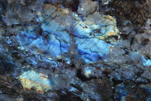 Лабрадорит LEMURIAN BLUE.jpg