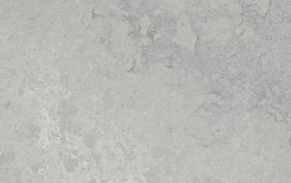4044 Airy Concrete.jpg