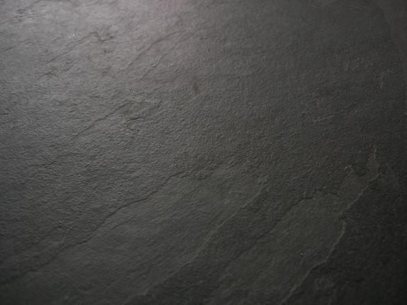Сланец OCEAN BLACK.jpg