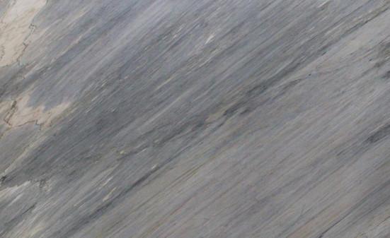 Кварцит AURORA BLUE.jpg