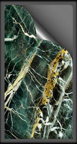 Хризолит 1.jpg
