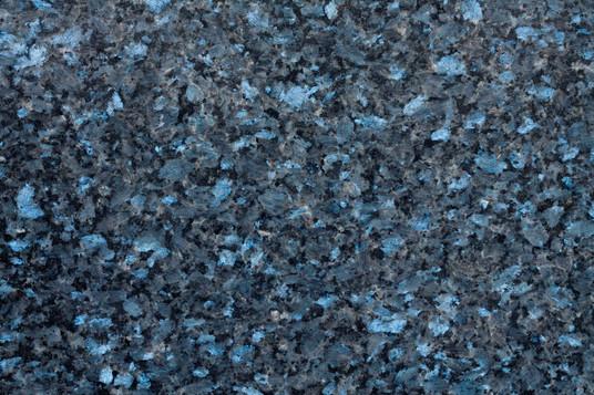 Лабрадорит BLUE PEARL.jpg