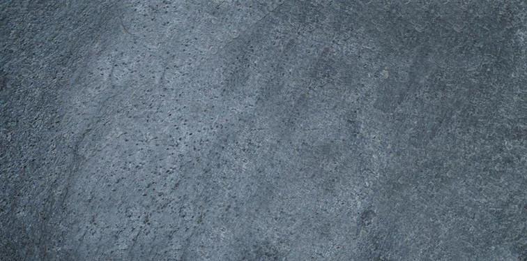 Сланец SILVER GREY.jpg
