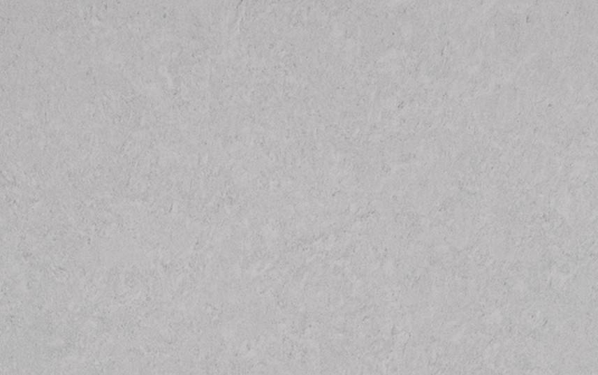 4643 Flannel Grey.jpg