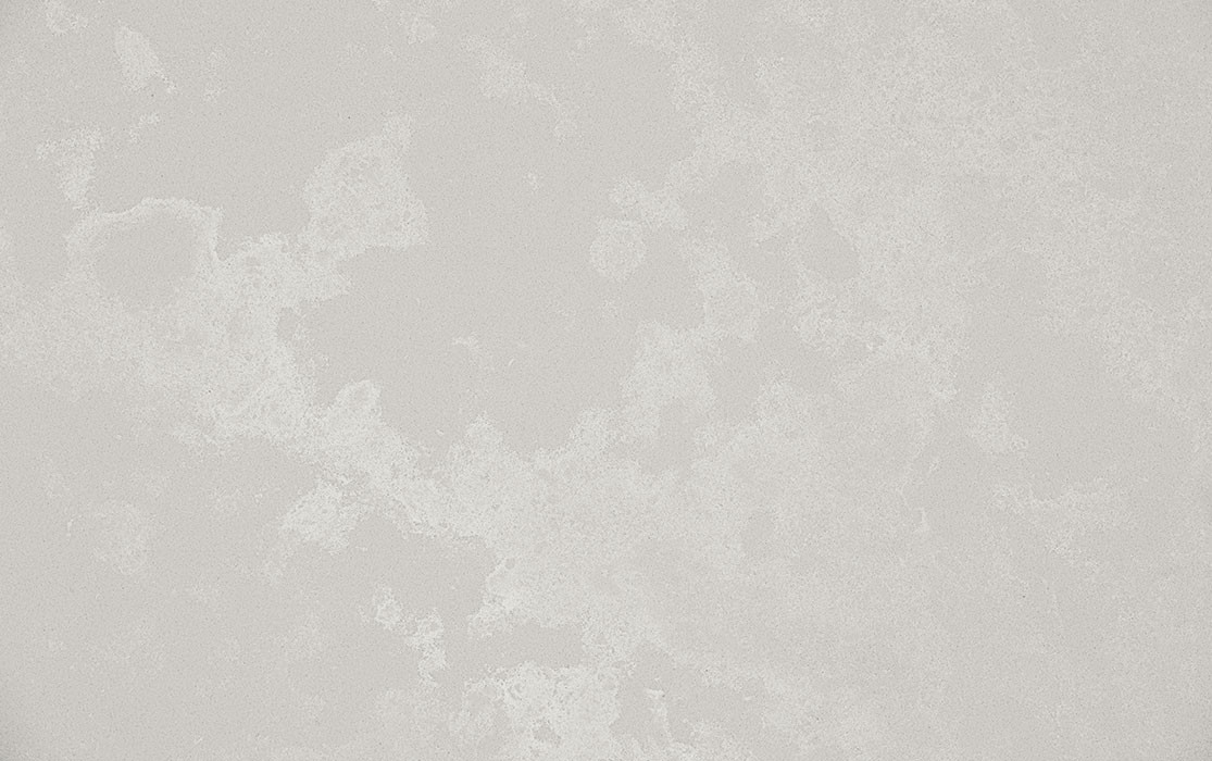 4011 Cloudburst Concrete.jpg