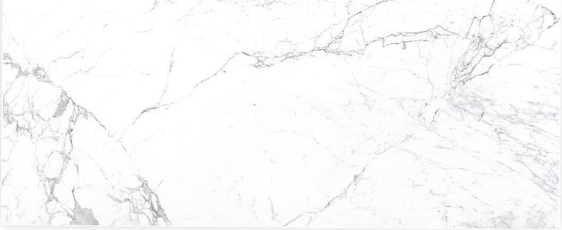 Керамика EPIC CALACATTA TOP.jpg