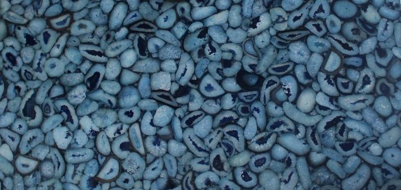 AGATE BLUE.jpg