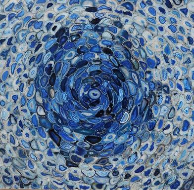 AGATE BLUE TORNADA.jpg