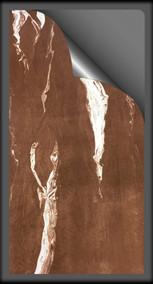 Песчаник 3.jpg