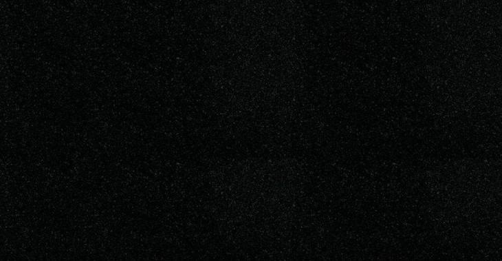 Гранит ABSOLUTE BLACK.jpg