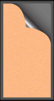 Персиковый.jpg