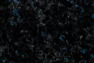 Лабрадорит VOLGA BLUE.jpg