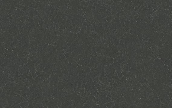 5003-Piatra-Grey.jpg