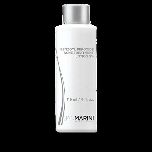 Jan Marini Benzoyl Peroxide Lotion 5%