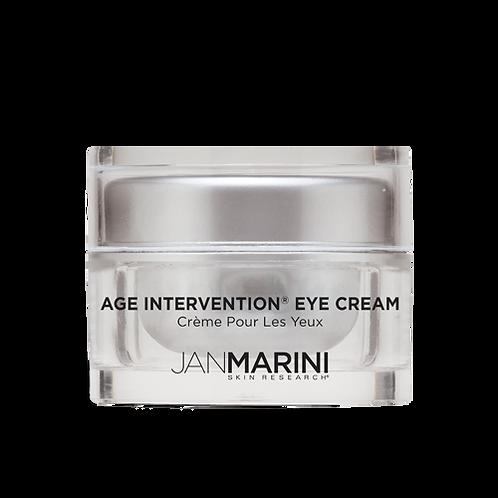 Jan Marini Age Intervention® Eye Cream