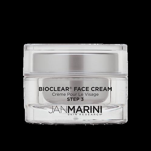 Jan Marini Bioclear® Cream