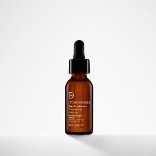 Dr. Dennis Gross Ferulic + Retinol Brightening Solution