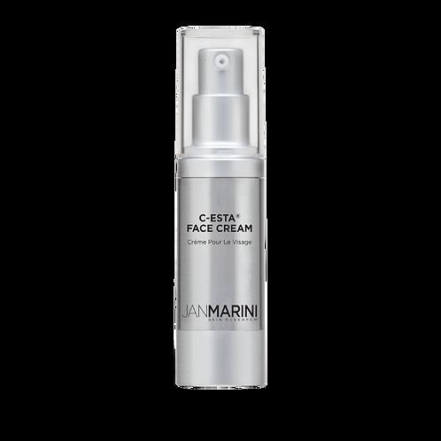 Jan Marini C-ESTA® Cream