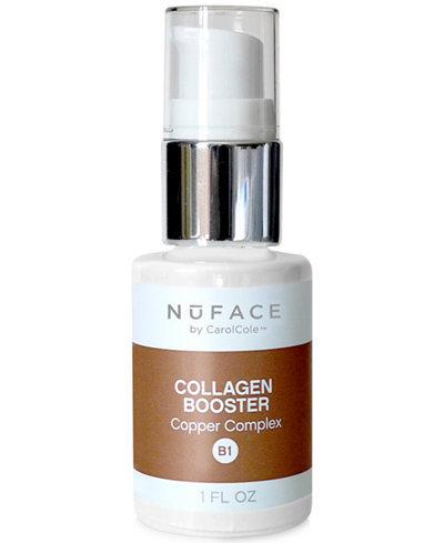 NuFACE Copper Complex Booster