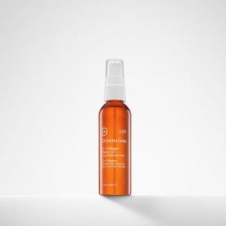 Dr. Dennis Gross C + Collagen Perfect Skin Set & Refresh Mist